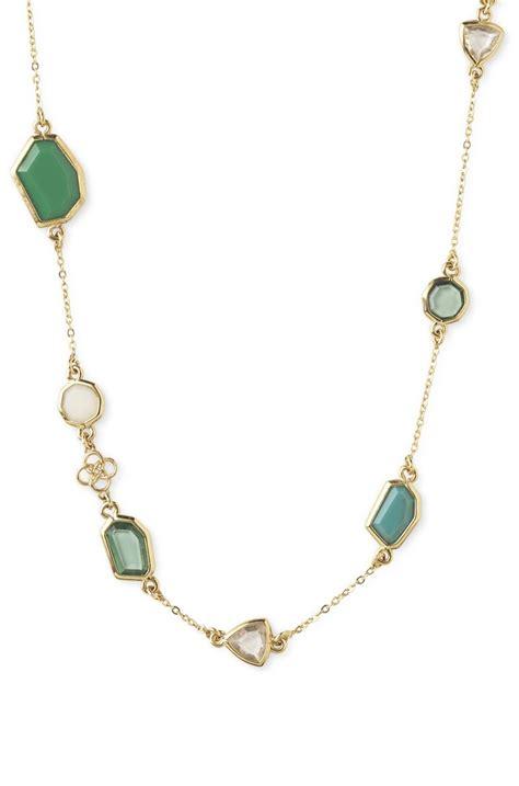 Stelan Dot 17 best images about stella dot pippa necklace on stella dot the talk and stylists