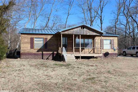 Community Bank Bald Knob by Arkansas Waterfront Property In Searcy Beebe Bald Knob Augusta White River