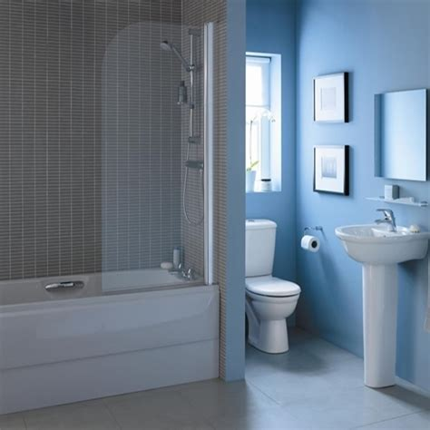 bathrooms ideal standard ideal standard alto bathroom suite preston plumbing supplies