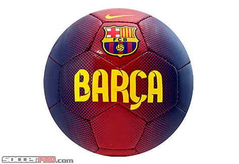 Sandal Club Bola Barcelona the gallery for gt soccer player messi shoes