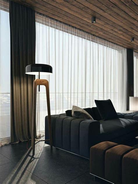 minimalist curtains 289 best minimalist curtains images on pinterest