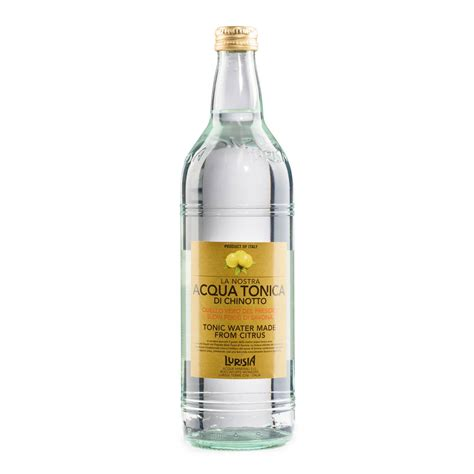 5 benefits of quinine or tonic water made man chinotto tonic water 25 4 oz lurisia eataly