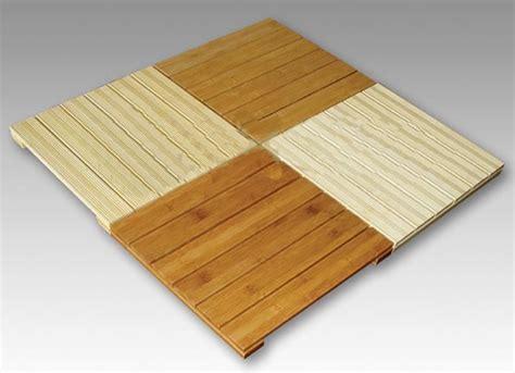 Pelapis Lantai Parket lantai kayu parket untuk rumah agar lebih eksklusif