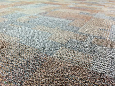 Karpet Outdoor outdoor carpets tiles for patios tedx decors the useful of outdoor carpet tiles