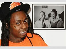 """What Is A Lil Wayne?"" 