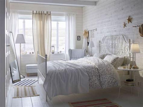 Schlafzimmer Romantisch Weiss 736 by Die Besten 25 Romantische Schlafzimmer Ideen Auf