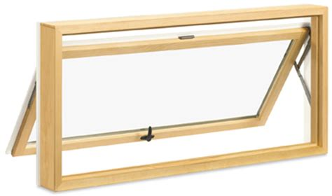 push out awning windows awning windows pioneer millwork