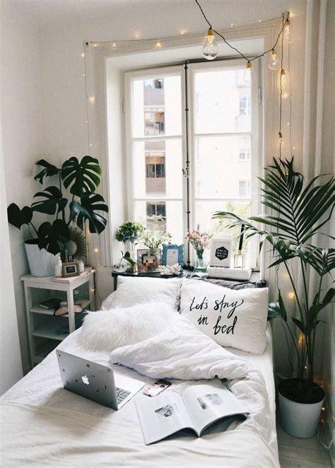 image result  uni room inspo ideas   house