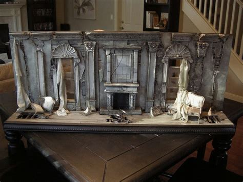 haunted doll salem oregon detail on model of home the is called