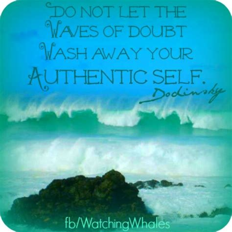 releasing your authentic self a daily guide to help child abuse and survivors rediscover themselves books authentic self quotes quotesgram