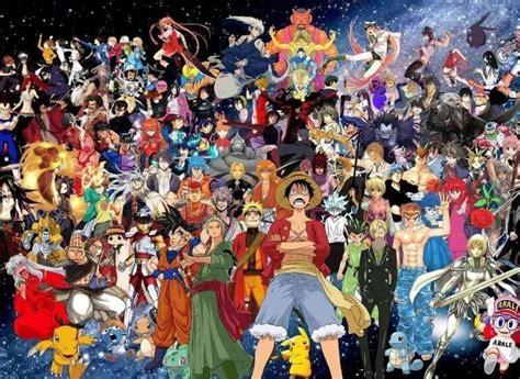 film kartun jaman dulu di tv7 12 lagu film kartun anak anak jaman dulu anak 90an masuk