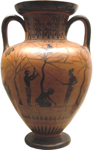 imagenes de ceramica ceramica cuyabra