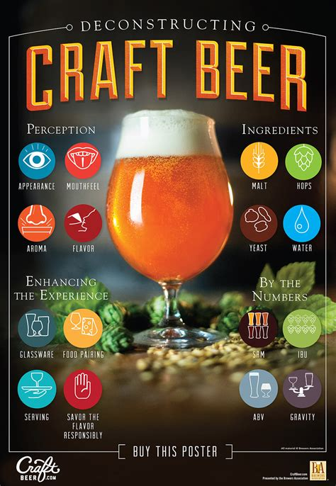 craft beer what is craft beer learn about craft beer craftbeer com