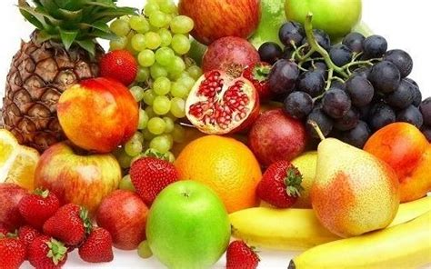 7 fruit and veg a day fruit and veg for a longer eat 10 a day