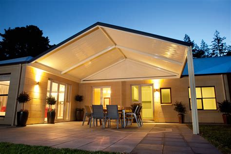 outback patios verandah carport pergola stratco