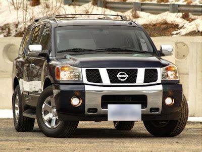 2006 nissan armada owner s manual free download repair service owner manuals vehicle pdf