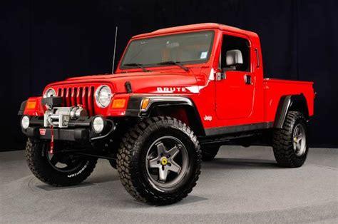2003 jeep wrangler specs jokeraz 2003 jeep wranglerx sport utility 2d specs photos