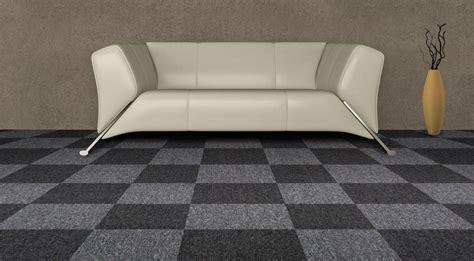Can You Design Your Own Modular Home by Carpet Tiles Vs Broadloom Carpet