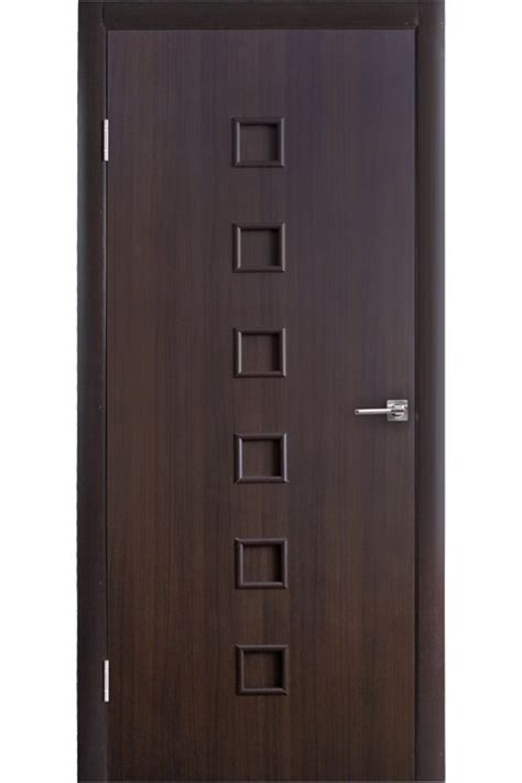 Wenge Interior Doors Quot Capella Quot Wenge Interior Door