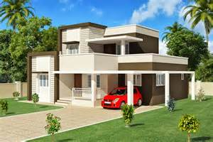 best home design in 2000 square evens construction pvt ltd contemporary kerala house