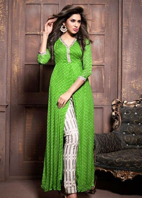 current pant styles for women latest suit styles 2016 dress yy
