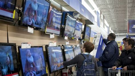 big deals on big screen tvs for the bowl