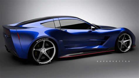 corvette c6 wheels custom corvette c6 z06 wheels car interior design