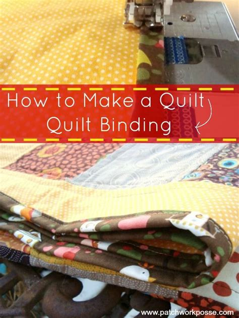 17 best images about quilting tips on
