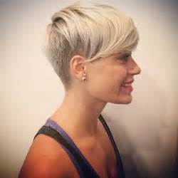 haircuts to me shaved hairstyles for women
