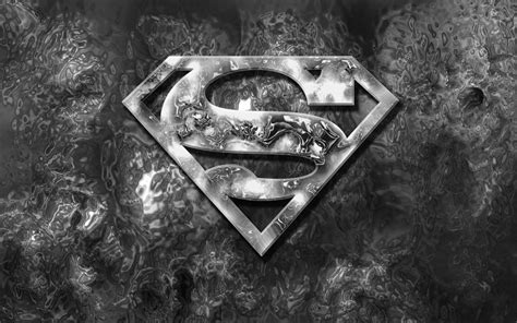 Batman Vs Superman Emblem Iphone All Semua Hp superman wallpapers 1080p wallpaper cave