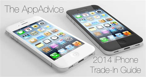 iphone trade in your 2014 apple iphone trade in guide