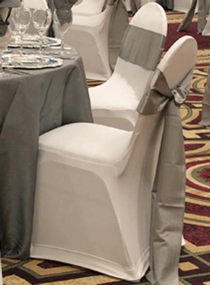 wedding tables and chairs cover chair covers yay or nay