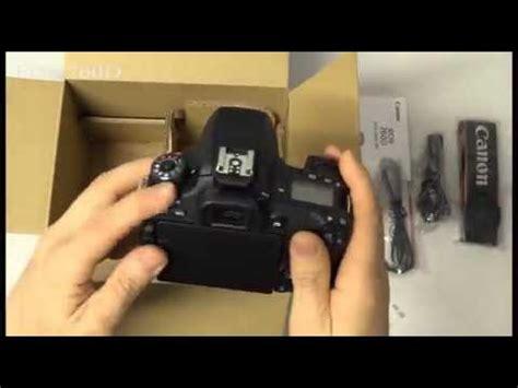 Kamera Canon T6s harga canon eos 760d rebel t6s 8000d murah terbaru dan spesifikasi priceprice indonesia