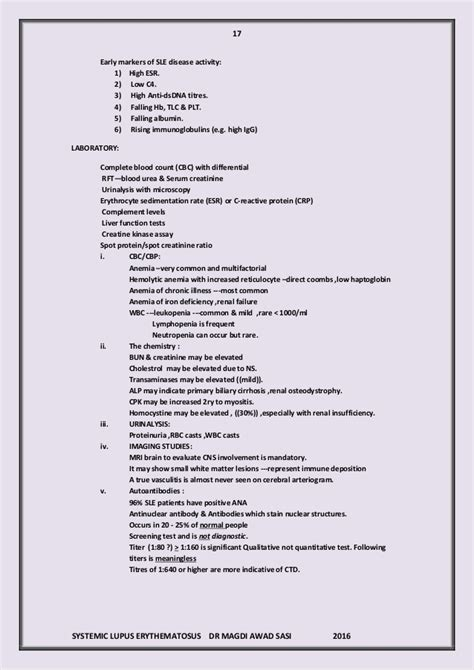 sle chem lab report laboratory report sle 28 images lab report template 24