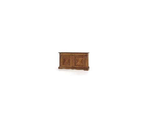 bassano mobili prezzi mobile credenza intarsiata bassano legno massello 2 ante 2