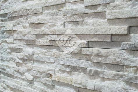 pietre per rivestimenti interni rivestimenti in pietra naturale per interni ed esterni a