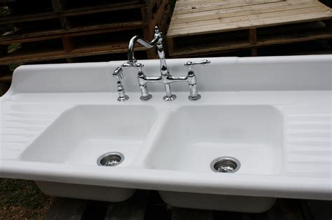 cast iron sink manufacturers sinks awesome cast iron kitchen sink cast iron bathroom