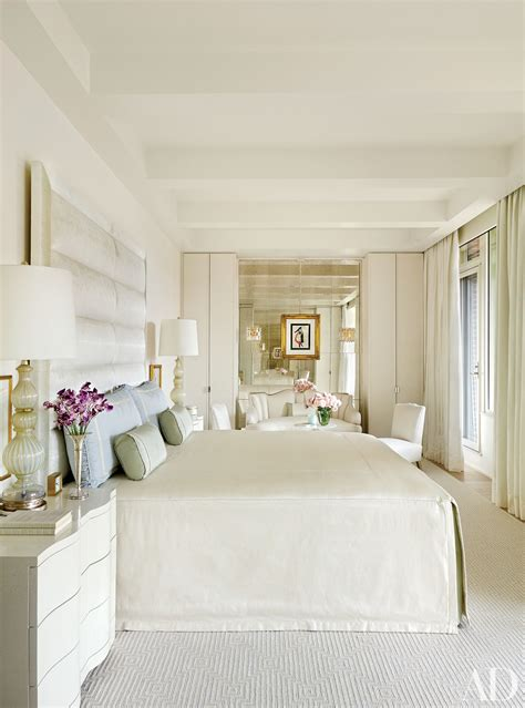 architectural digest bedrooms before after bedroom makeovers photos architectural digest