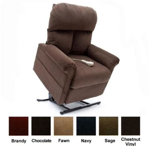 Mega Motion Easy Comfort Lc 100 by Compare Price To Mega Motion Infinite Position