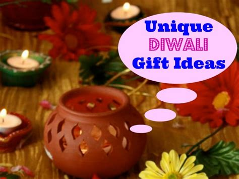 top 10 best cool kitchen gift ideas for mother s day 2017 10 unique diwali gift ideas online options