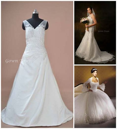 Wedding Gowns In Bangalore: 7 Best Designer Boutiques You