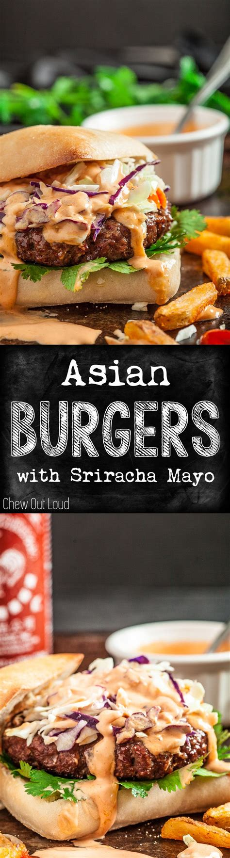 how to make sriracha mayo 1000 images about lunch and dinner on pinterest pork