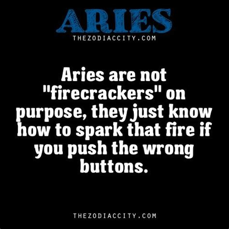 Revenge On A Aries Women | 17 best images about i am who i am on pinterest