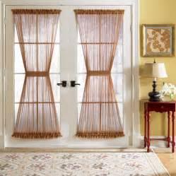 Sheer Door Curtains 1585 25943 Mm Jpg
