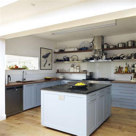 cool kitchen remodel ideas cool blue kitchen kitchen designs kitchen units