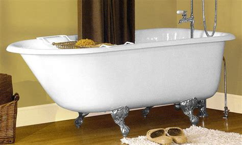 sunrise bathtubs sunrise specialty classic clawfoot tub traditional