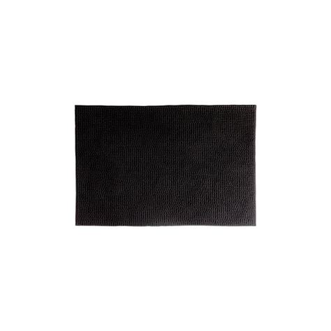 ikea badteppich toftbo ikea badematte toftbo microfaser 8 farben 60 x 90 cm ebay