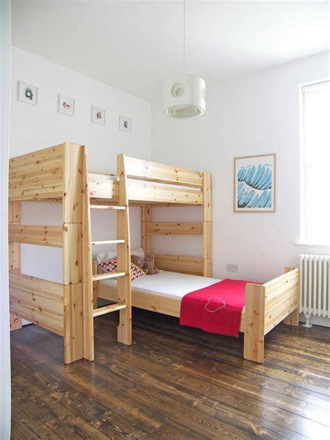 Bunk Beds L Shape Full Size Of L Shaped Bunk Beds For