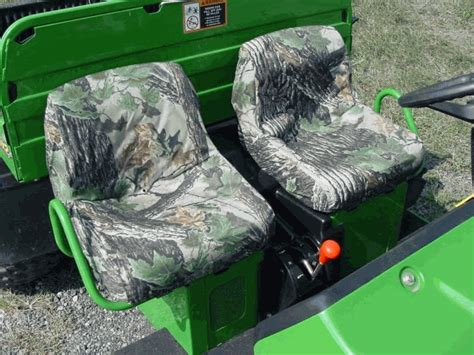 gator seat covers deere gator high back seat covers utv nut