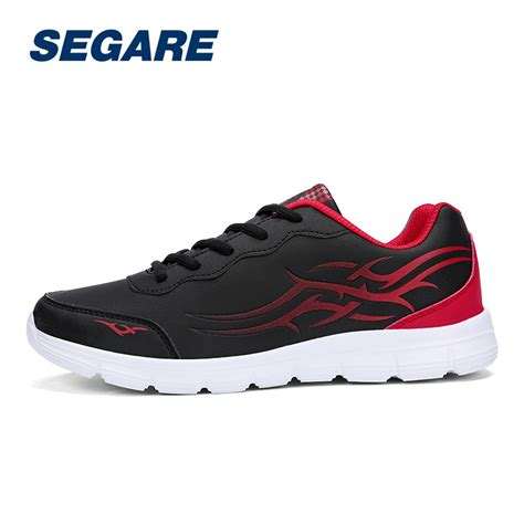 weighted running shoes aliexpress buy light weight running shoes